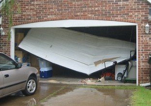 Garage Door Repair Romeoville IL.   Fast And Affordable Mobile Service